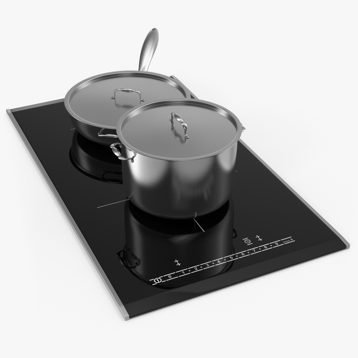 induction hob