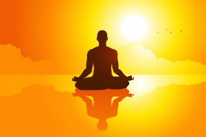 Getting Numerous Health Advantages of Meditation