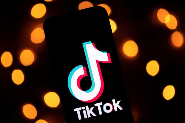 Tik Tok Viewer
