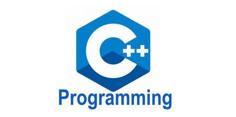 anti debugging